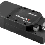 ModuPIX Tracker - uncovered_lr copy