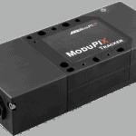 ModuPIX Tracker_lr