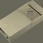 WidePIX 3D trasparent